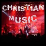 ChristianMusic