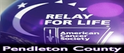 Pendleton Co. Relay For Life