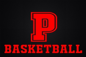 PCHS WILDCATS BASKETBALL