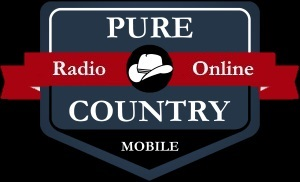 Pure Country Mobile