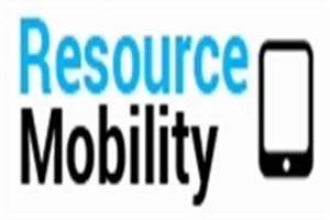 Resource Mobility Logo