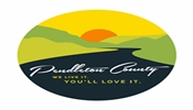 Pendleton Co. Tourism