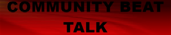 Community Beat Talk Show