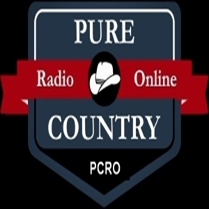 PCRO COUNTRY MUSIC 'CLICK'